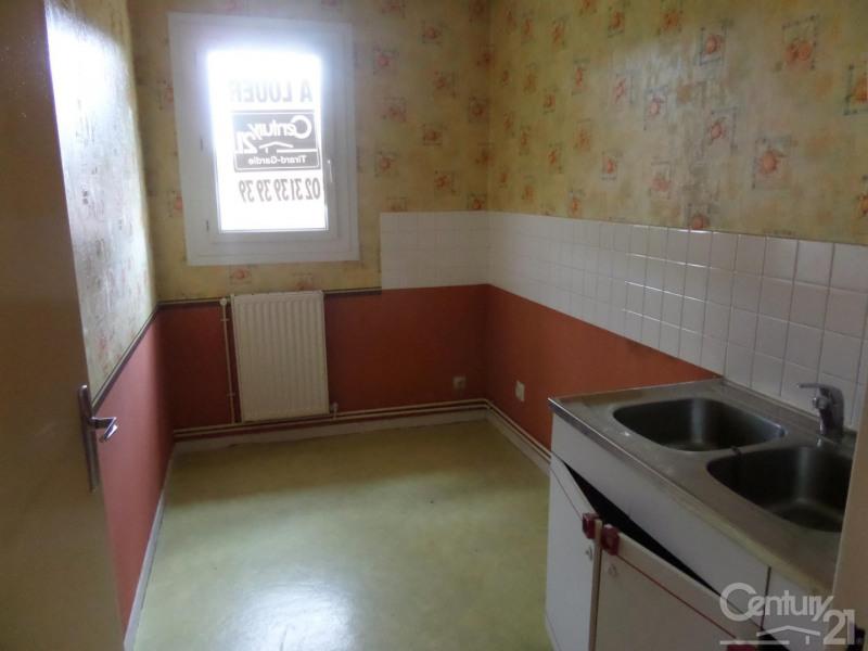 Locação apartamento Mondeville 475€ CC - Fotografia 6