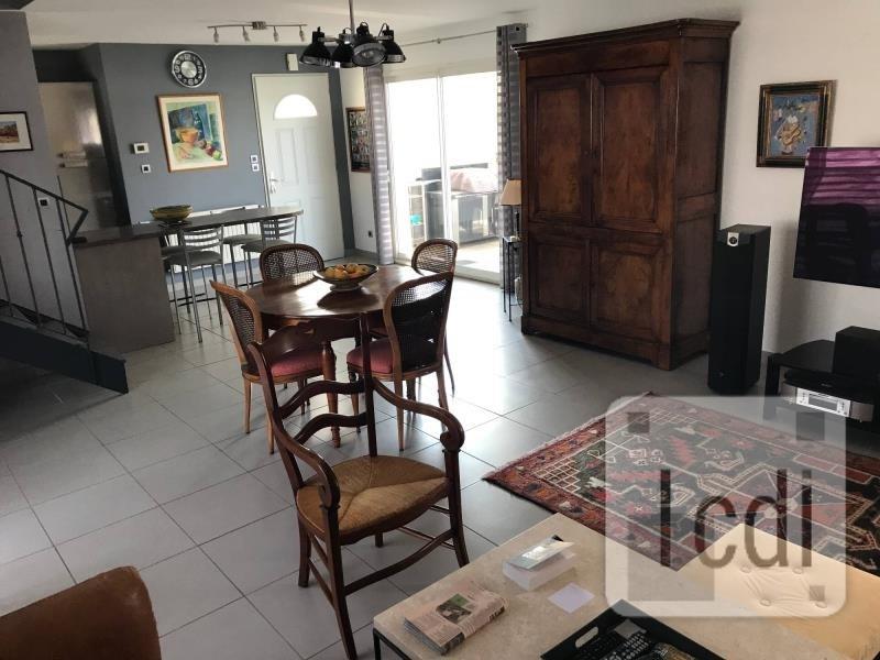 Vente maison / villa Montélimar 263000€ - Photo 2