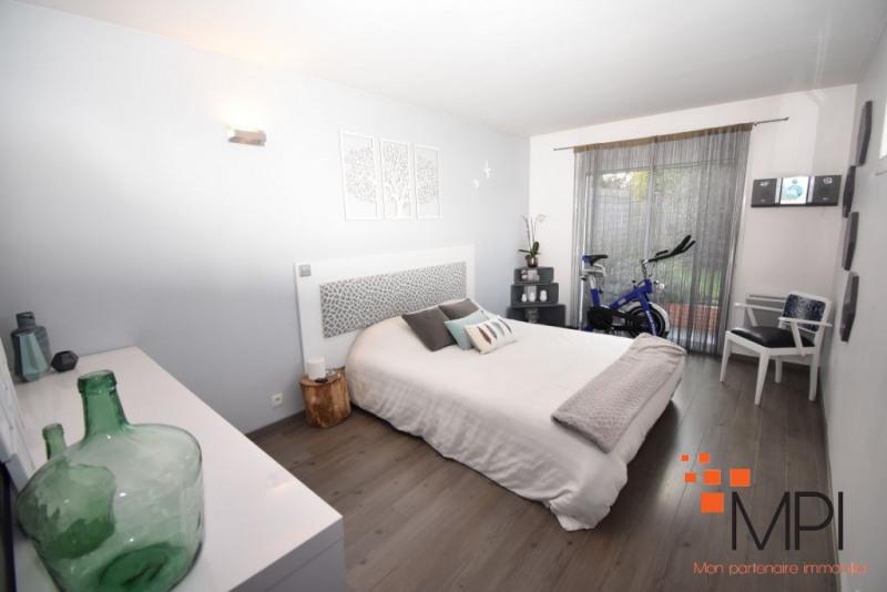 Sale house / villa L hermitage 348150€ - Picture 6
