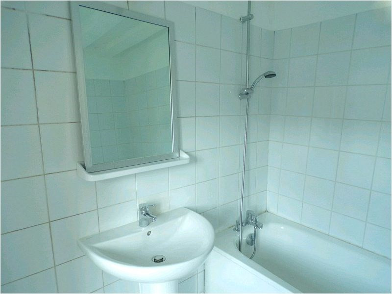 Location appartement Montgeron 849€ CC - Photo 3