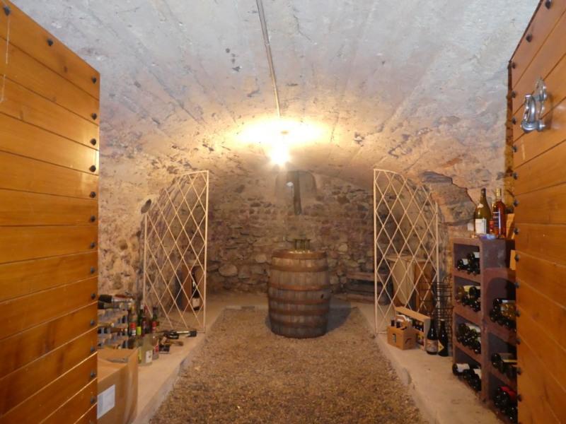 Vente de prestige maison / villa Bourgoin jallieu 499500€ - Photo 9