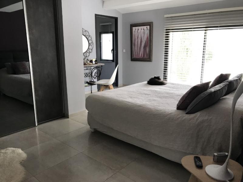 Vente de prestige maison / villa Eguilles 1290000€ - Photo 12