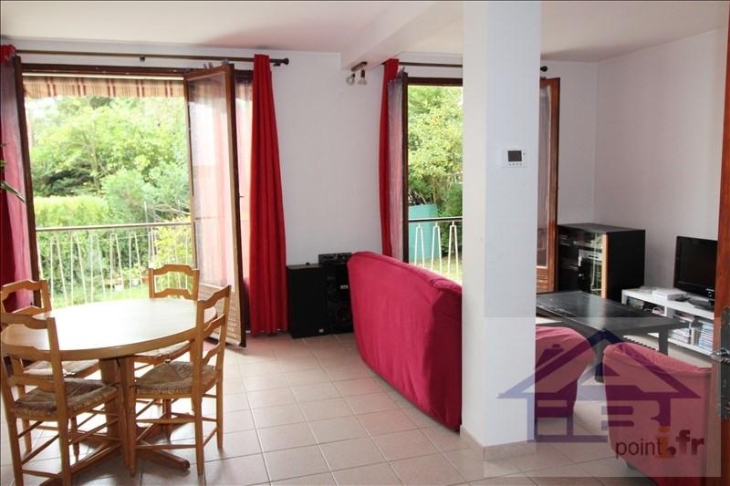 Vente appartement Mareil marly 495000€ - Photo 5