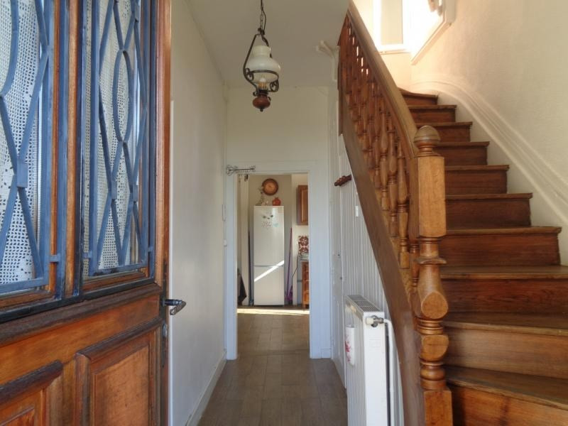 Vente maison / villa Limoges 188 000€ - Photo 5