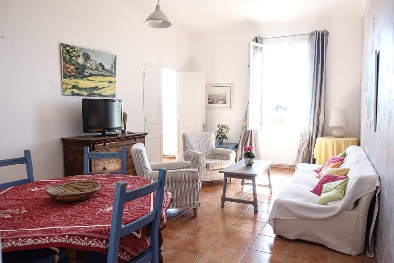 出租 公寓 Aix en provence 1700€ CC - 照片 1