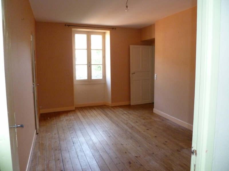 Investment property apartment Secteur de mazamet 57000€ - Picture 6