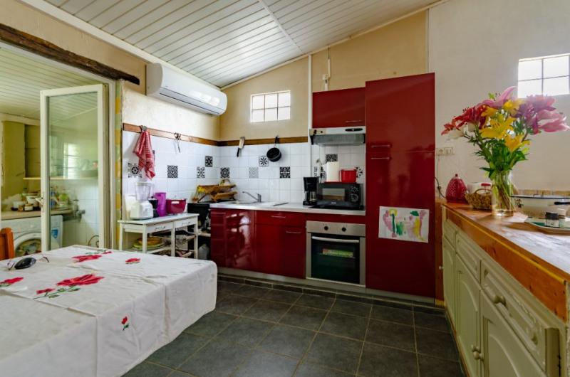 Vente maison / villa La plaine des cafres 128000€ - Photo 7