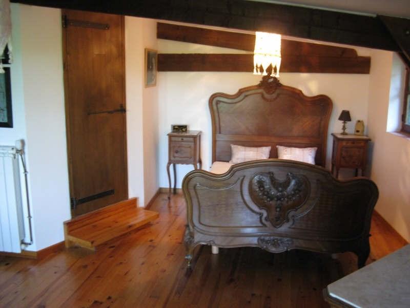 Vente maison / villa Najac 185000€ - Photo 4