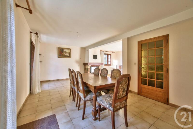 Venta  casa Ifs 259000€ - Fotografía 3