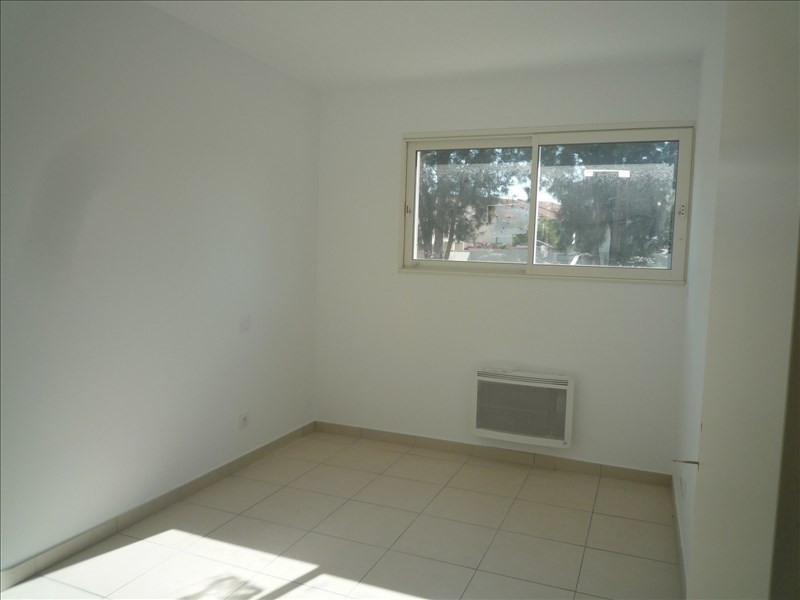 Vente appartement Perpignan 169 000€ - Photo 6