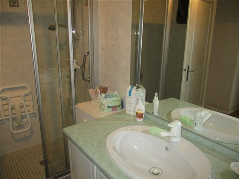 Vente appartement Niort 106000€ - Photo 4