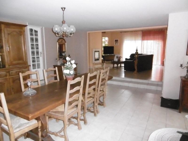 Sale house / villa Montpon menesterol 147000€ - Picture 3