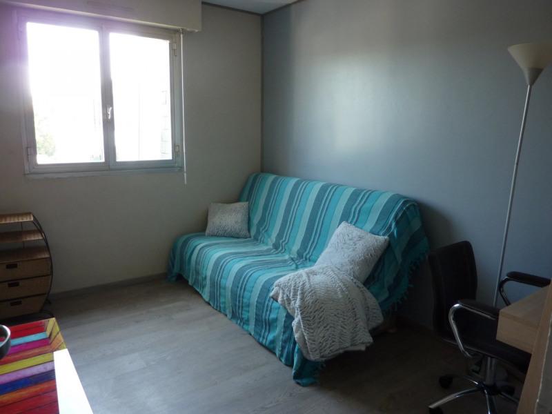 Rental apartment Bures sur yvette 1200€ CC - Picture 9