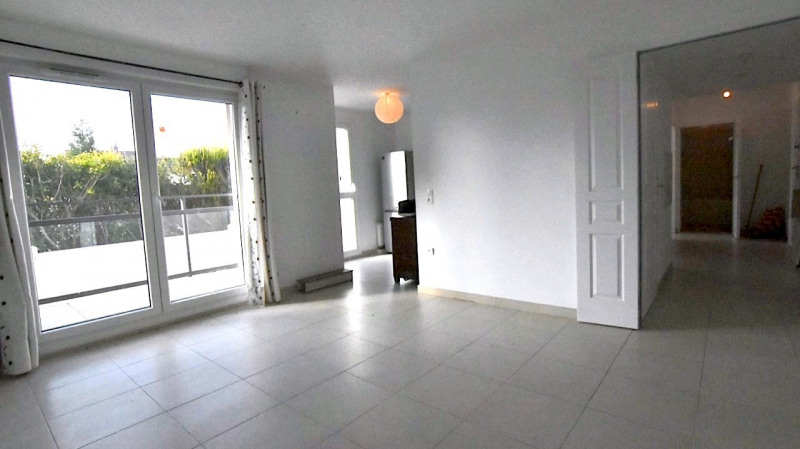 Vente appartement Chambly 239 000€ - Photo 3