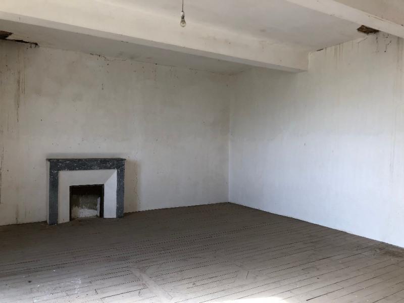 Sale house / villa Garlin 200000€ - Picture 5