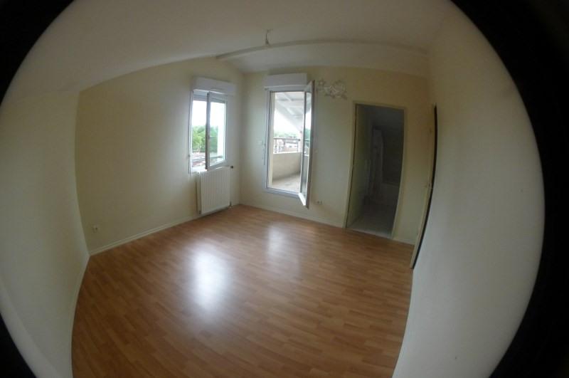 Location appartement Vernaison 610€ CC - Photo 2