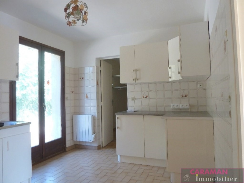 Location maison / villa Caraman  5 minutes 750€ CC - Photo 4