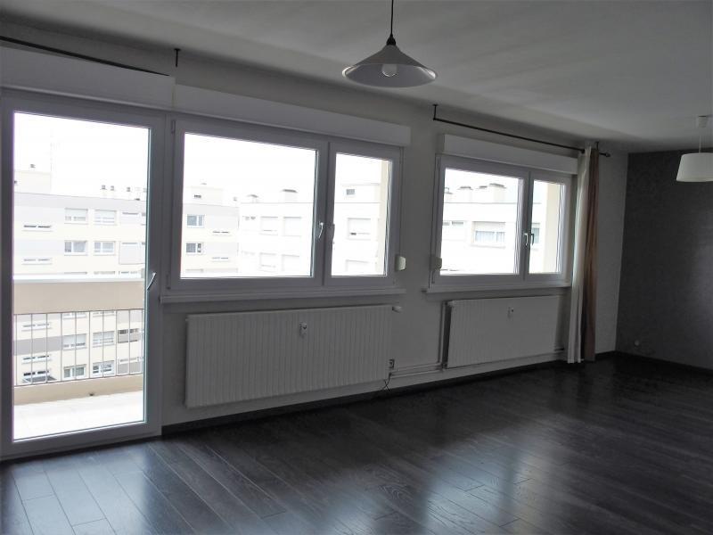 Location appartement Bischheim 795€ CC - Photo 3