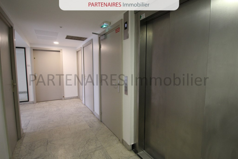 Vente appartement Le chesnay 630 000€ - Photo 7