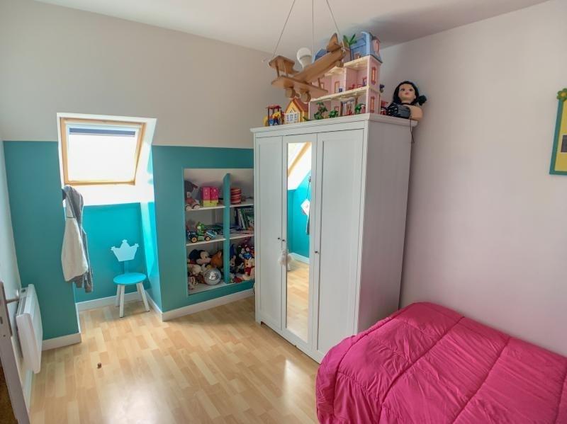 Sale house / villa Grainville langannerie 233750€ - Picture 8