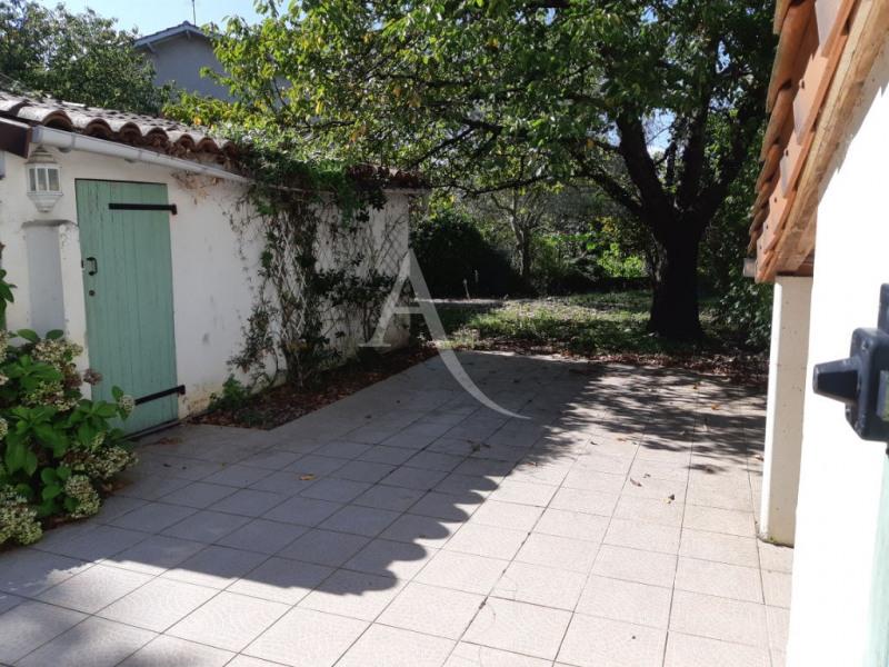 Sale house / villa Colomiers 296800€ - Picture 8