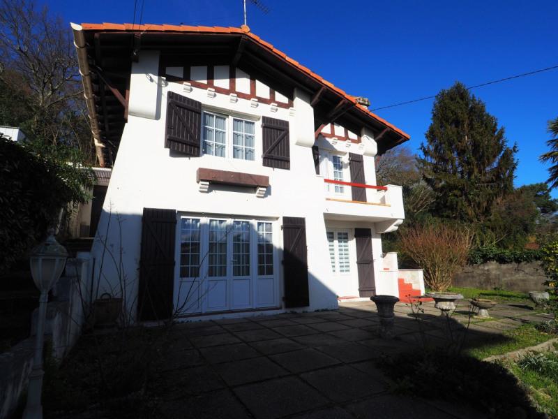 Maison Arcachon 6 pièce (s) 130 m²
