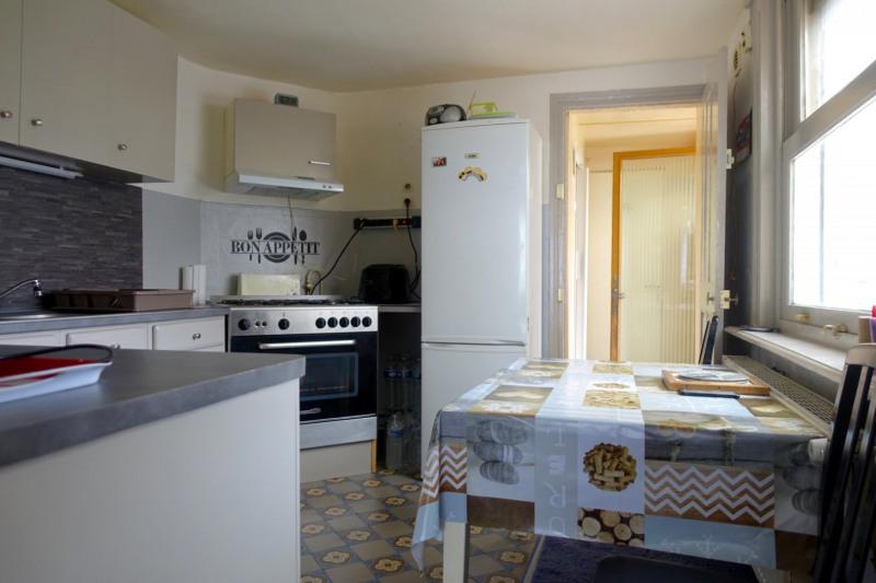 Vente maison / villa La bassee 127900€ - Photo 3