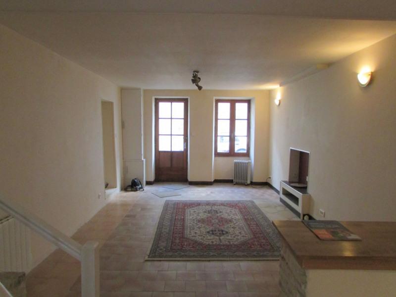 Vente maison / villa Beauvais sur matha 60500€ - Photo 9
