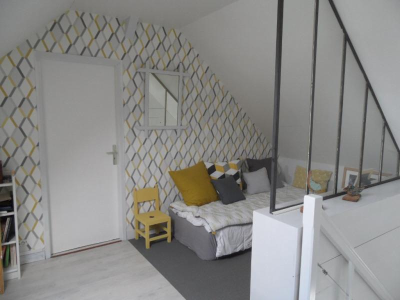 Vendita appartamento Auray 254050€ - Fotografia 4