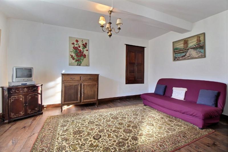 Sale house / villa Ordiarp 125000€ - Picture 2