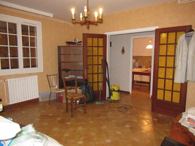 Vente maison / villa Champcevinel 265000€ - Photo 10