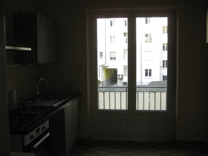 Location appartement Strasbourg 1 110€ CC - Photo 2