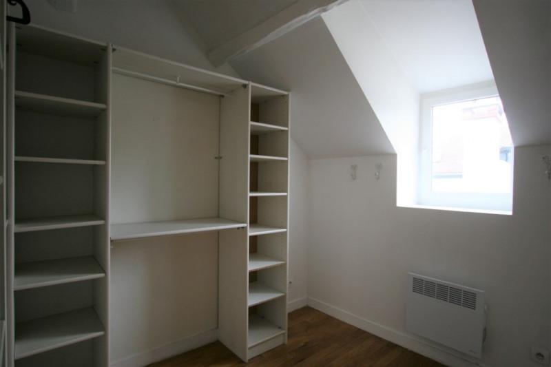 Vente appartement Samois sur seine 190000€ - Photo 7
