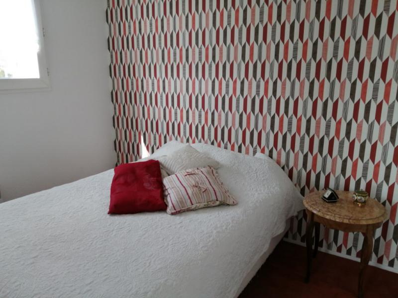 Sale apartment Royan 133125€ - Picture 3
