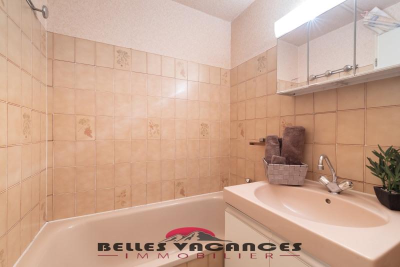 Sale apartment Saint-lary-soulan 116000€ - Picture 7