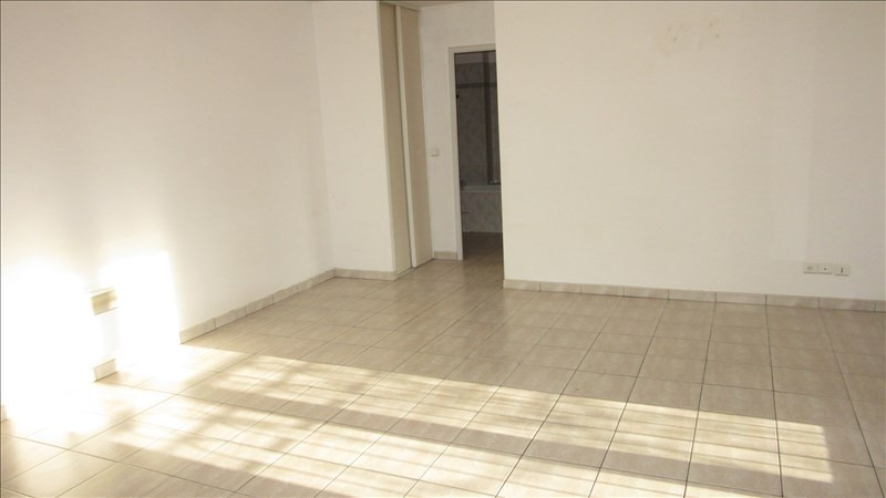 Sale apartment Cerny 160 000€ - Picture 6