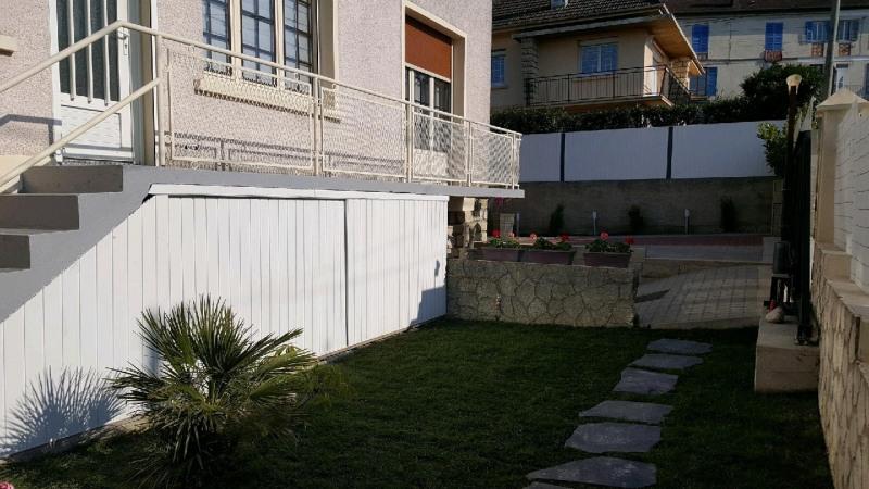 Sale house / villa Frepillon 315000€ - Picture 2