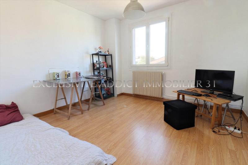 Vente maison / villa Saint-jean 357000€ - Photo 8