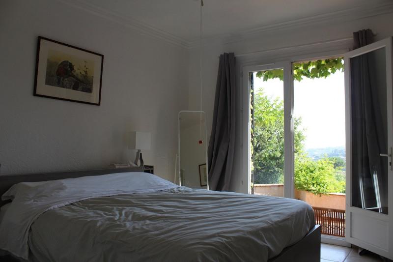 Location vacances maison / villa Les issambres 1725€ - Photo 20