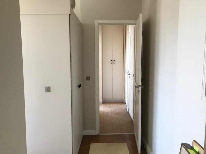 Location appartement Paris 7ème 7 500€ CC - Photo 11