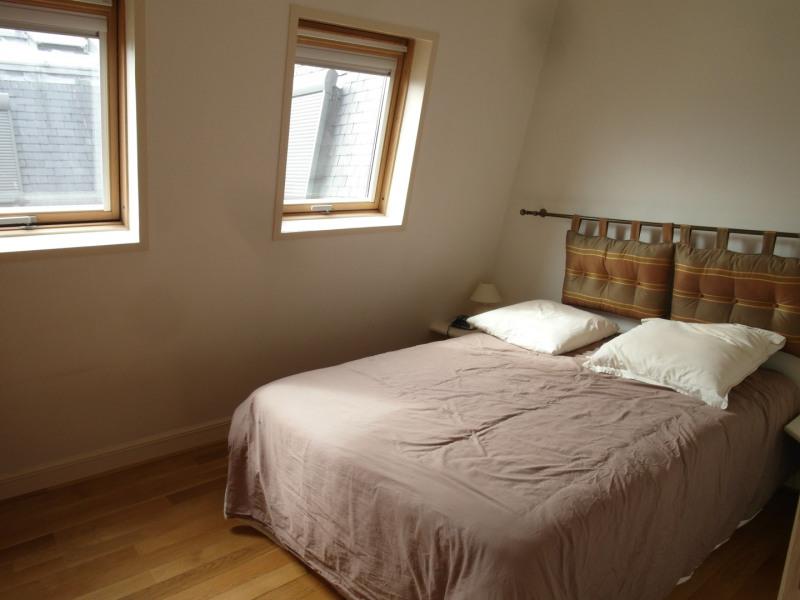 Rental apartment Neuilly-sur-seine 1900€ CC - Picture 4