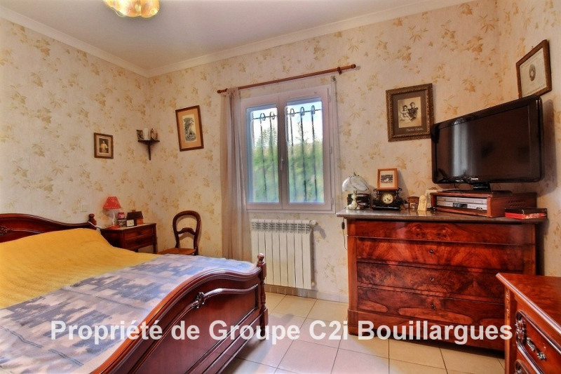 Vente maison / villa Manduel 252 500€ - Photo 8