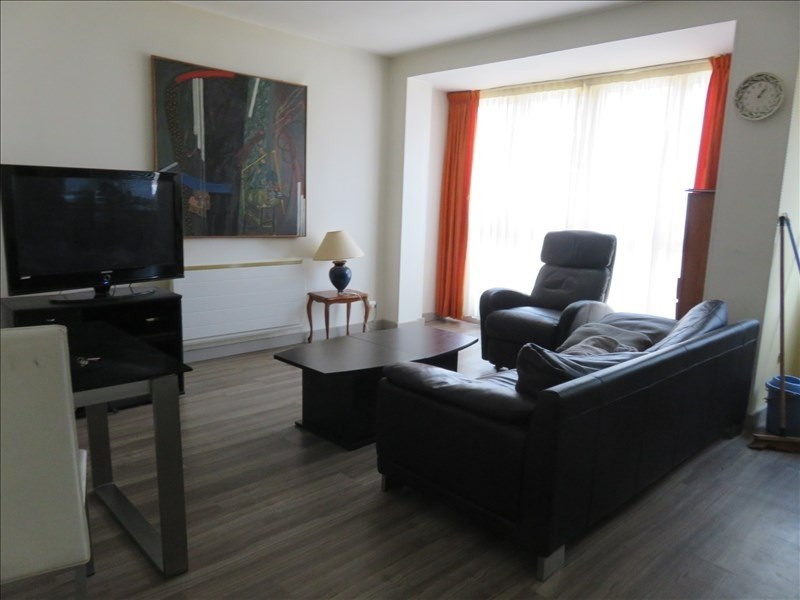 Location appartement Dunkerque 655€ CC - Photo 3
