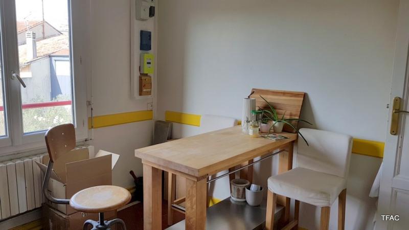Location appartement Bordeaux 790€ CC - Photo 9