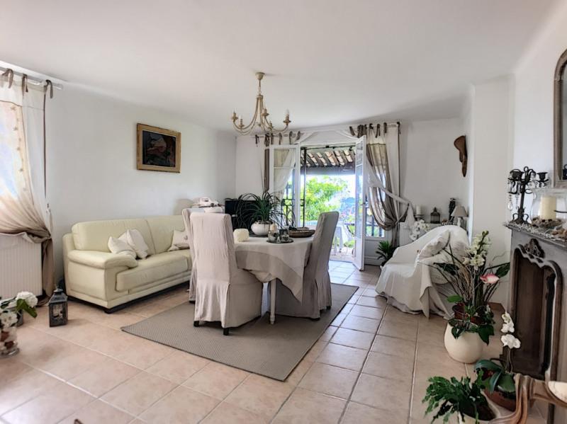 Vente de prestige maison / villa Vence 1160000€ - Photo 4