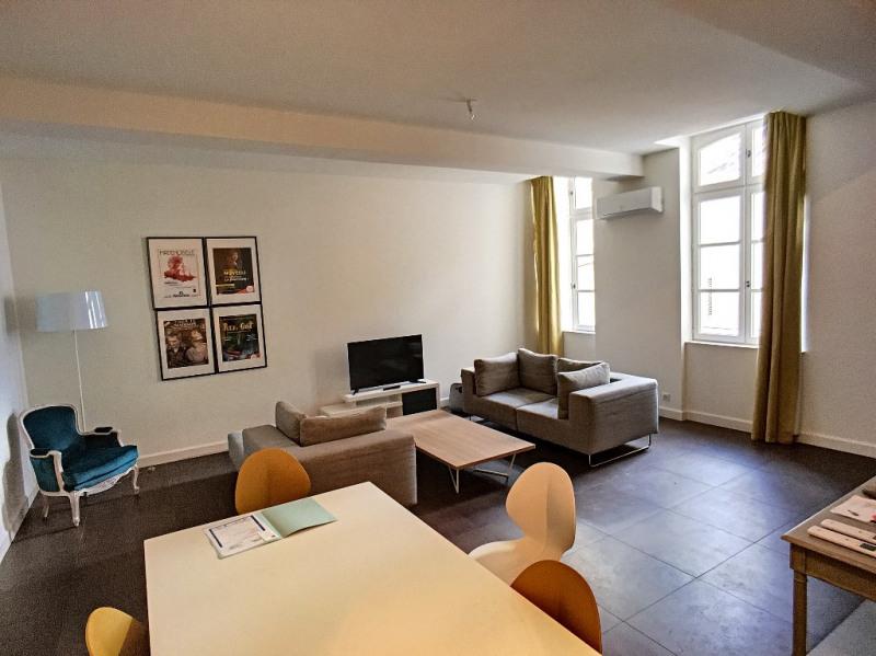 Sale apartment Avignon 345000€ - Picture 9