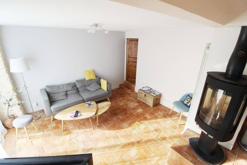 Rental house / villa Garancieres 1698€ CC - Picture 3
