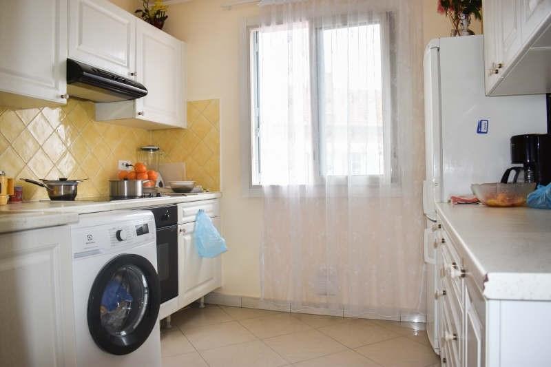 Sale apartment Cannes la bocca 160000€ - Picture 2