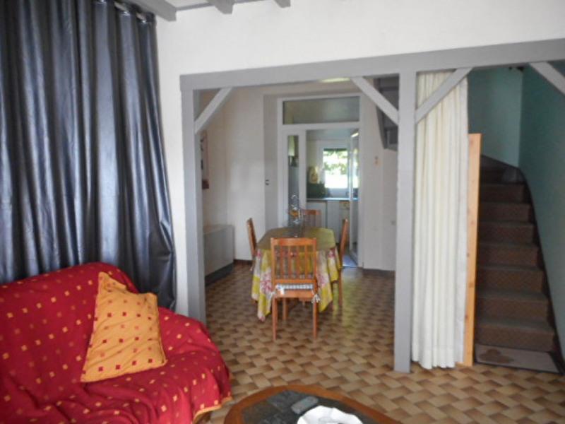 Vente maison / villa Bourseul 225750€ - Photo 4