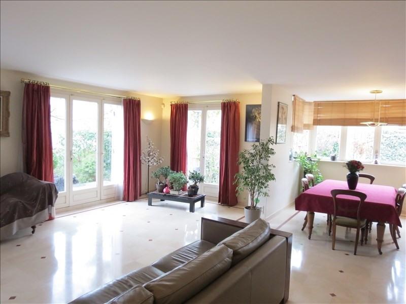 Vente maison / villa St leu la foret 599000€ - Photo 3